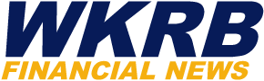 WKRB News and Analysis logo